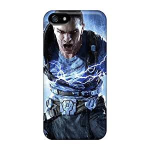 DeannaTodd Snap On Hard 16194 Protector For SamSung Galaxy S4 Phone Case Cover