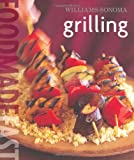 Grilling, Rick Rodgers, 084873145X