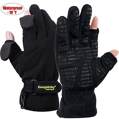 FREE Shipping Snow & Ice Sports - Best Reviews Tips