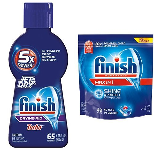 finish-jet-dry-turbo-dry-rinse-aid-dishwasher-drying-agent-676-ounce-finish-powerball-tabs-automatic