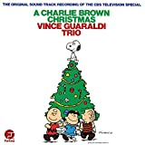 A Charlie Brown Christmas [Green