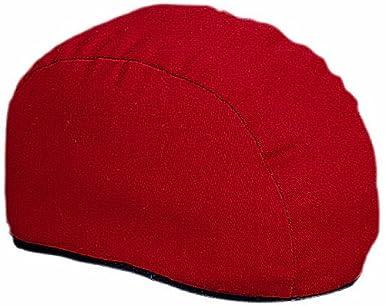 Mutual STYLE SK Kromer Welding Beanies Red Welder Cap  Protective ... e6da23ebcc5