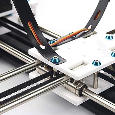 DONOTTAG. Mini Kit de Bricolaje de Escritorio Multifuncional USB ...