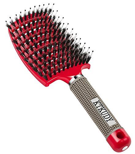 Hight Hair Brush Comb Women product image