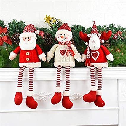 christmas tree decorations xmas home decoration accessories santa claus merry christmas christmas decorations arvore de natal