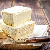 Augason-Farms-Butter-Powder-36-oz-10-Can