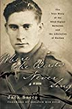 Where the Birds Never Sing: The True Story of the 92nd Signal Battalion and the Liberation of Dachau by Jack Sacco (2004-11-02)