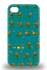 Forever Collectibles American Aquaman Justice League Hard Snap On Iphone 4/4s 3D PC Case ( Custom Picture iPhone 6, iPhone 6 PLUS, iPhone 5, iPhone 5S, iPhone 5C, iPhone 4, iPhone 4S,Galaxy S6,Galaxy S5,Galaxy S4,Galaxy S3,Note 3,iPad Mini-Mini 2,iPad Air )