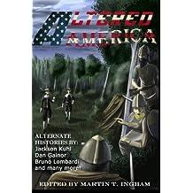 Altered America