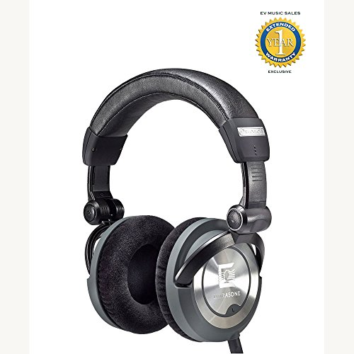 ultrasone-pro-750i-closed-masterpiece-headphones-with-1-year-free-extended-warranty