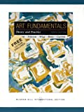 img - for Art Fundamentals: With Core Concept CD-Rom V2.0 book / textbook / text book