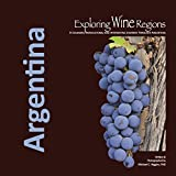 img - for Exploring Wine Regions: Argentina book / textbook / text book