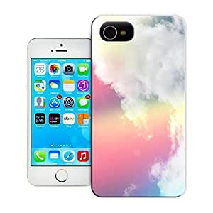 THYde Unique Phone Case Famous scenery-Hard Cover for iPhone 4/4s cases-buythecase ending