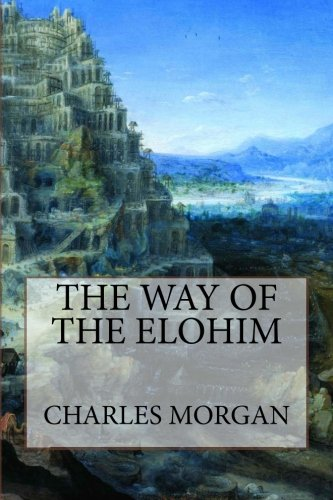 The Way of the Elohim