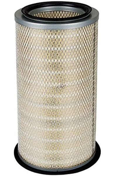 Amazon Com Air Filter Compatible With International Harvester 1066 1086 1466 1486 1566 1586 3388 3588 3788 4386 5088 5288 5488 6388 6588 688 7288 7488 Tractor Industrial Scientific