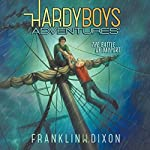 The Battle of Bayport: Hardy Boys Adventures, Book 6 | Franklin W. Dixon