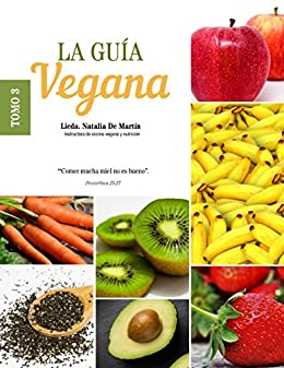 La Guía Vegana: El Mensaje de Reforma Pro- Salud (El Azúcar y Salud