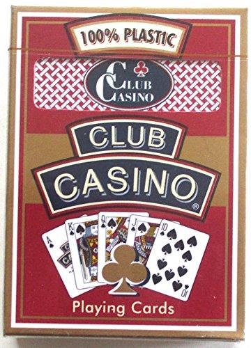nibs card game - 4