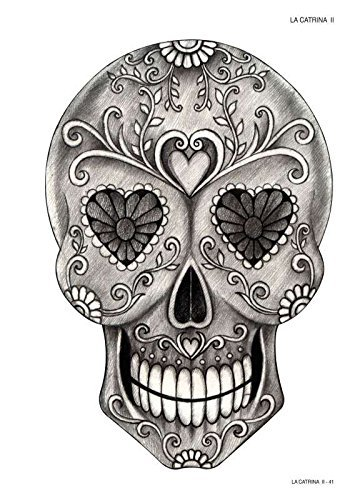 Pin On Tattoos For Girls 7