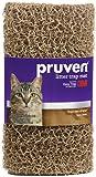 Pruven P LTM 1620 T 16 by 20-Inch Litter Trap Mat, Tan, My Pet Supplies