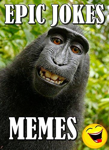 Epic jokes: Silly Memes jokes