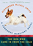 The Dog Who Came in from the Cold (Corduroy Mansions Book 2)