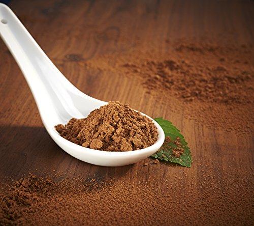 Healthworks Cacao Powder Organic, 3lb by Healthworks (Image #1)'