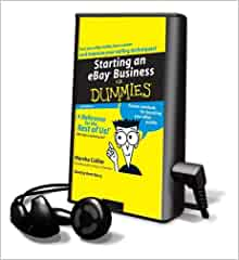 download ebay business all-in-one for dummies 3rd edition pdf