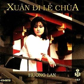 Thu Xuan