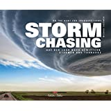 Stormchasing: On the Hunt for Thunderstorms
