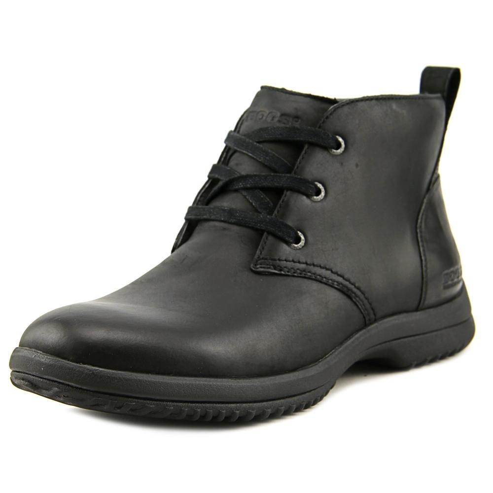 BOGS Cruz Chukka Men's Boot 10.5 D(M) US Black