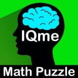 IQme Free - Brain Training Puzzle game