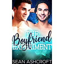 The Boyfriend Experiment
