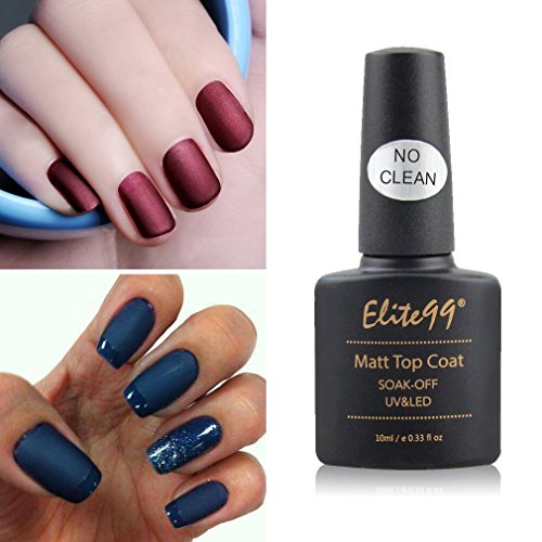 qimisi-top-coat-soak-off-gel-polish-uv-led-nail-art-varnish-shiny-sealer-10ml-1-x-10ml-no-wipe-matte