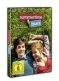 Summertime Blues [Import allemand]