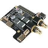 WINGONEER WX5000 Multifunction Expansion Shield for Raspberry Pi 1 Model B+/ 2 Model B / 3 Model B