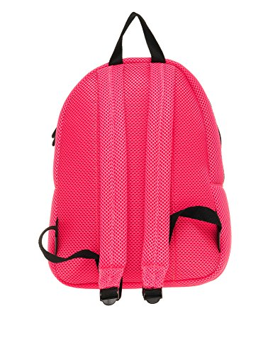 amp; Marshall In Franklin Backpack Pink BaqaFwd