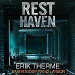 Resthaven | Erik Therme