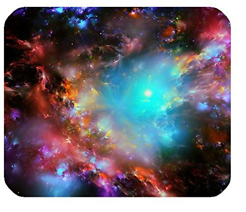 1-X-Galaxy-Customized-Rectangle-Non-Slip-Rubber-Mousepad-Gaming-Mouse-Pad-SunshineMP-306