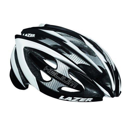 Lazer-Helium-Road-Helmet