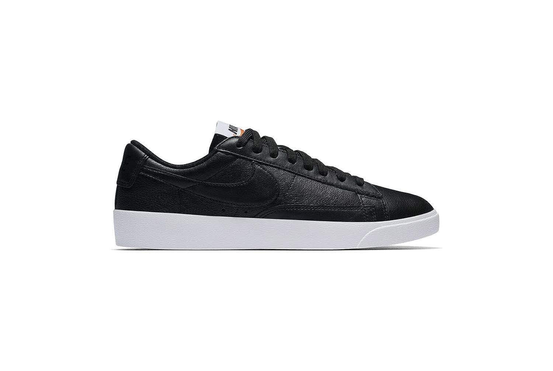 san francisco 17bf1 f375a Amazon.com   Nike W Blazer Low Le Womens Av9370-001 Size 9   Fashion  Sneakers
