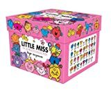 img - for Little Miss: My Complete Collection Box Set book / textbook / text book
