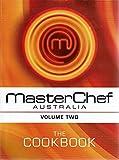 MasterChef Australia : The Cookbook - Volume 2