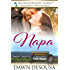 Napa: A Travel Novella #1 (A MacAllester Family Adventure)