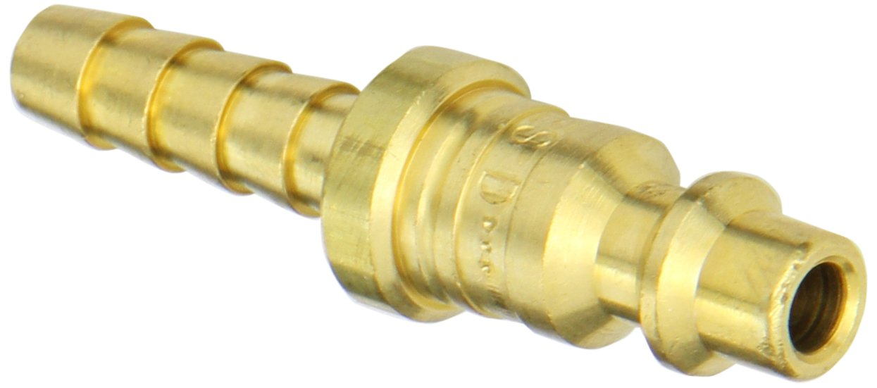 Best Rated In Quick Connect Hose Fittings Amp Helpful