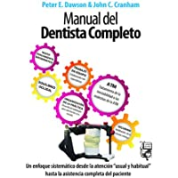 Manual del Dentista Completo