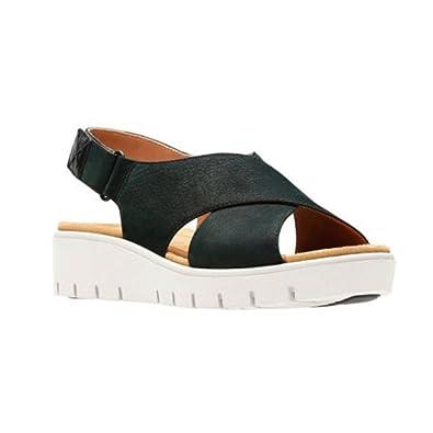 Hipócrita verano tornillo  Buy amazon clarks ladies sandals cheap,up to 64% Discounts