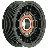 Sierra International 18-6457 Pulley Composite