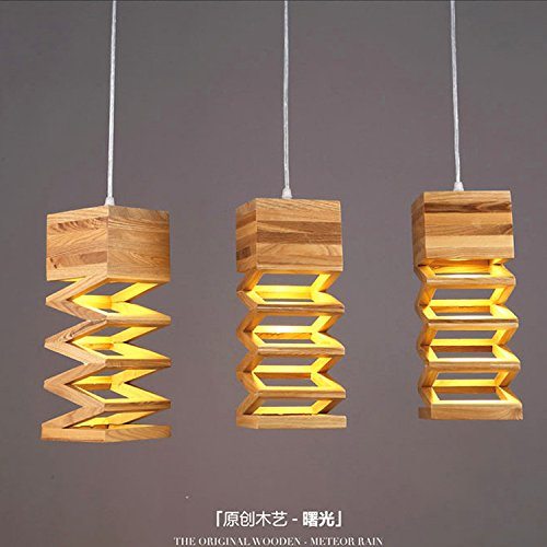 Japanese Style Delicate Crafts Wooden Frame Tatami Led Ceiling Lights Luminarias Para Sala Ceiling Lamp Ceiling Lights & Fans Lights & Lighting