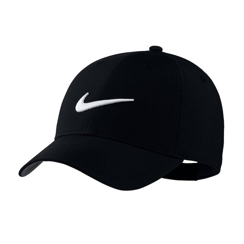 40d88540435 Amazon.com  Men s Nike Dri-FIT Tech Golf Cap  Clothing